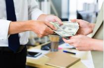 无力偿还的公司债务该怎么追讨?