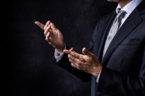 企業賴賬可以抓法人嗎?