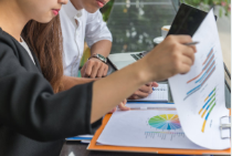 如何有效的追讨企业债务?