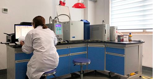 甲醛检测机构是否权威如何判断?