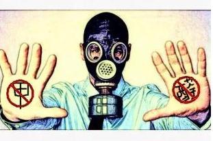 甲醛检测用什么方法?