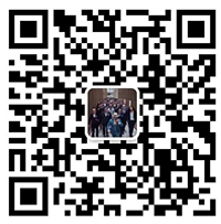 6UCG303ZPRE[7~Y0A){F$PK