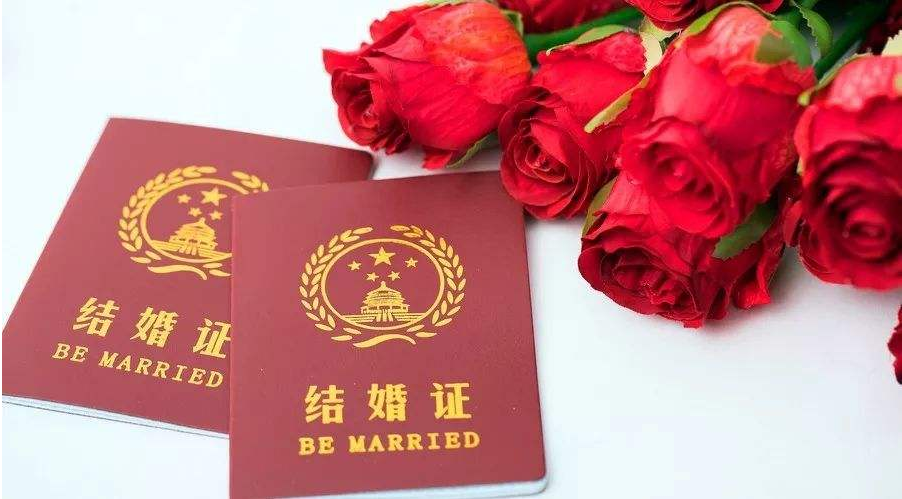 江门市私家侦探描述领结婚证多久后买房算共同财产?