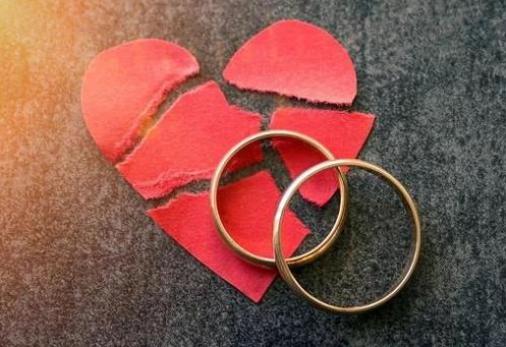 合肥市私家侦探收集什么是夫妻感情破裂的证据?