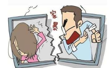 东莞市私家侦探注释老公家暴没有证据怎么办?