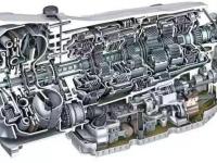 东莞宏业告诉你自动变速箱维护的10个诀窍,一定要完成它