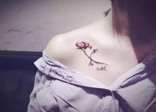 《厦门纹身培训》纹身前的注意事项有哪些