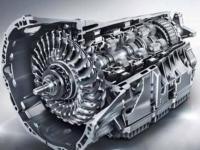 北京鑫动力告诉你修理变速箱要多少钱