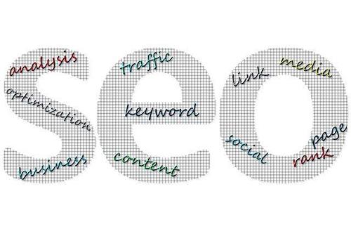 搜索引擎优化的方法和技巧