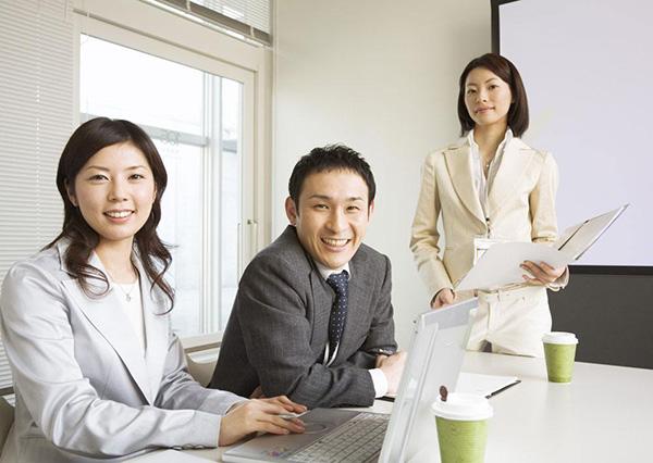 天晟追債團隊-蘇州收賬公司