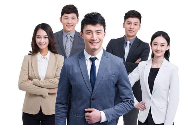 天晟追債團隊-蘇州清債公司