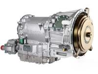 东莞宏业告诉你修理一个自动变速箱要多少钱