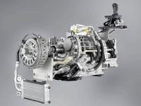 北京变速箱维修告诉你自动变速箱的维护项目是什么
