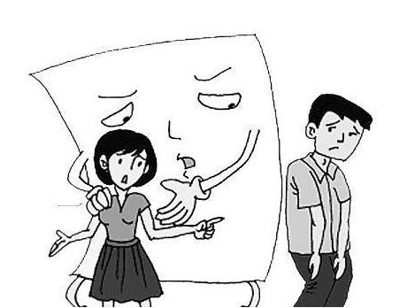 防止二次出轨的协议是否有法律效力?杭州市私家侦探解惑