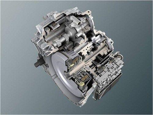 北京变速箱维修:与手动变速箱相比,自动变速箱有哪些优点?