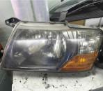 衡阳改灯告诉你车灯改造为什么要选用交流安定器而不用直流安定器