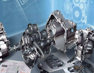 阿克苏变速箱维修 有关自动变速箱的小知识介绍