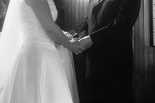 我被丈夫婚内出轨,还飞速和小三领证 - 福州市私家侦探故事