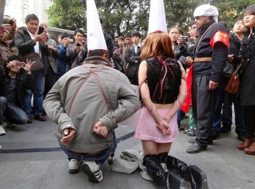 南京首家女子侦探社专为女性提供婚外情调查