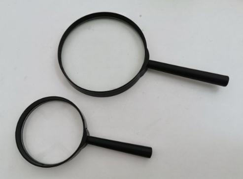 臺州偵探入門必備物品有哪些?
