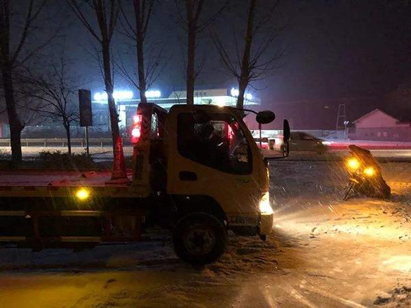 24小时拖车救援服务是怎么回事
