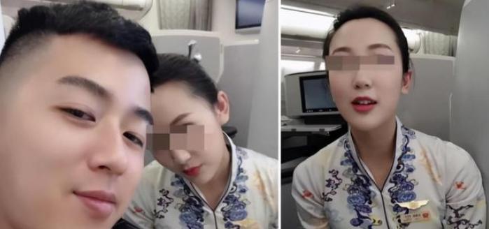 台州侦探解析长沙男百万追空姐后的婚外情真相