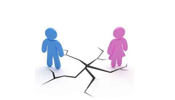 婚外情能给你带来什么体验?
