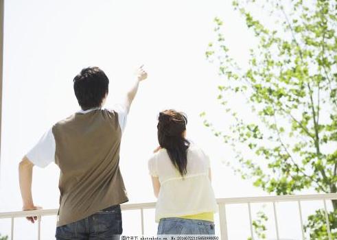 出轨调查:如何分离老公的大学时的婚外情人