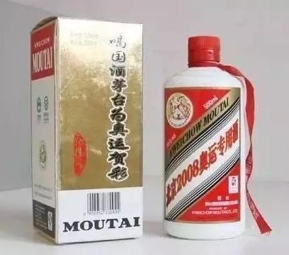 北京鑫梁告诉你高仿茅台酒什么时候销量最好