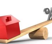 民法典中规定连带责任是否可以向债权人清偿?