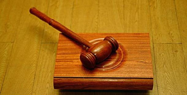 民法典中规定起诉离婚签字后还可以改条件吗?