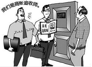 民法典中什么方法讨债有效又推荐?