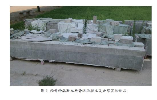 轻骨料混凝土行业发展报告