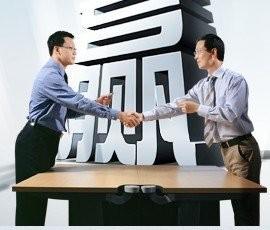 杭州要账公司分享无借据未约定利息,被告不到庭追回法律案件