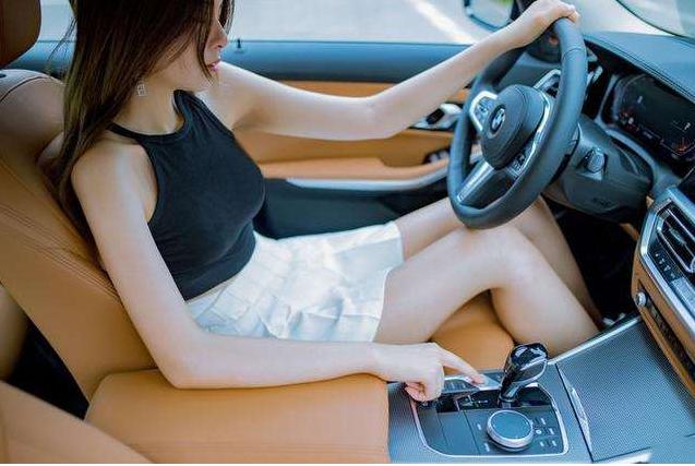 杭州取证男方出轨为小三买车,女方为查清财产拒不离婚