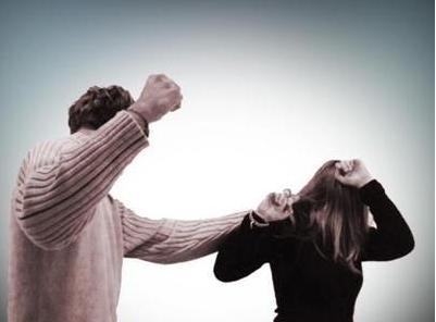 杭州出轨调查分享解析离婚原告因对方家暴,出轨案件案情