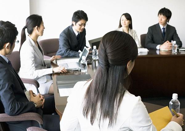 温州讨债公司分析婚后借款是共同债务吗