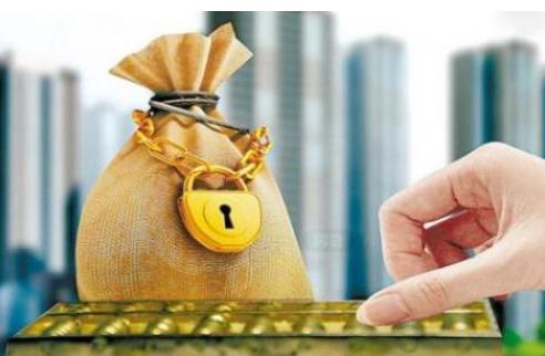 公司不按约定还款追回法律案件上海要债公司分享