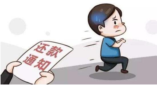恶意拖欠借款20万元追回法律案件上海讨债公司分享