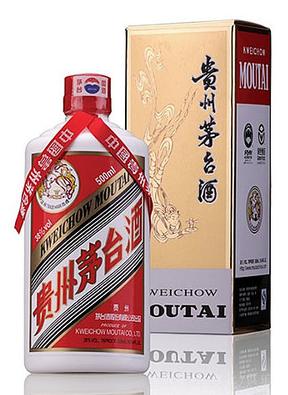北京鑫梁告诉你高仿酒酒靠什么能够生存到今天