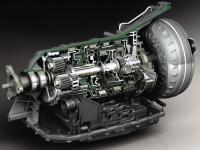 郑州变速箱维修告诉你如果长时间不更换自动变速箱油,将会有潜在的危险