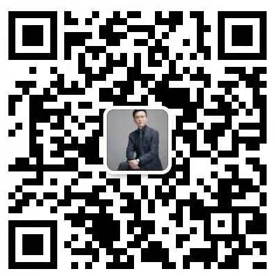 zhentanweixin