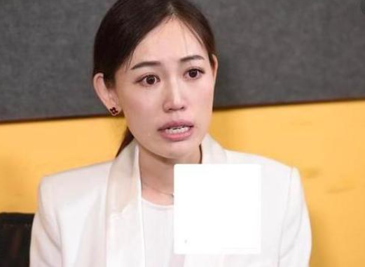 杭州市私家侦探:因女方出轨导致离婚协议书怎么写?