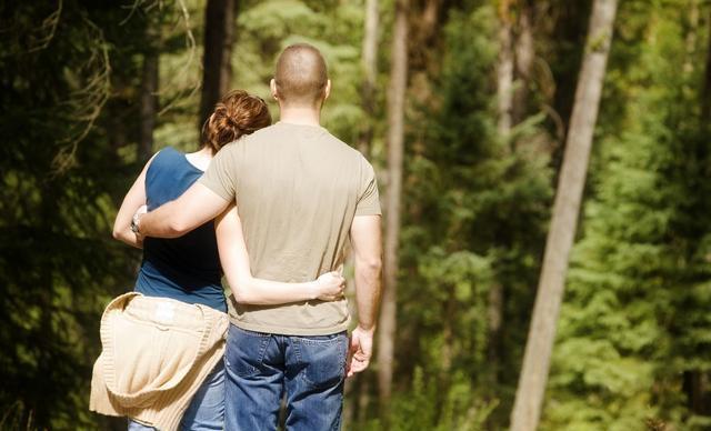 如何预防婚外情的出现