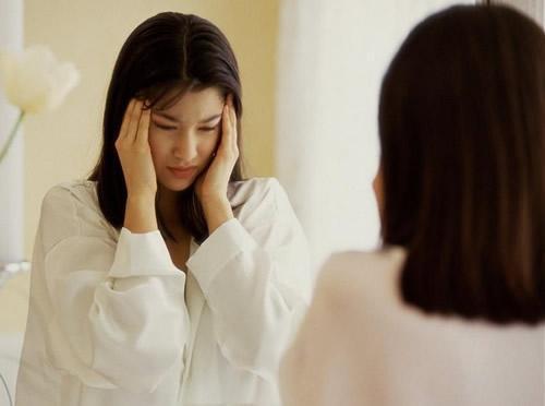 婚外情不能长久的原因是什么