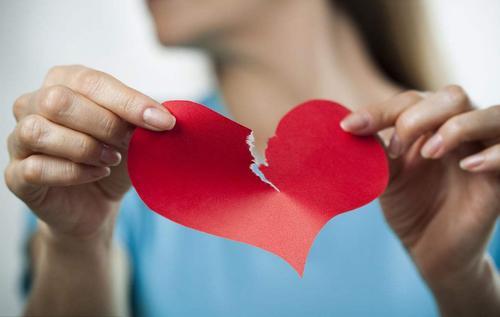 婚姻出现婚外情,妻子要如何修复婚姻危机