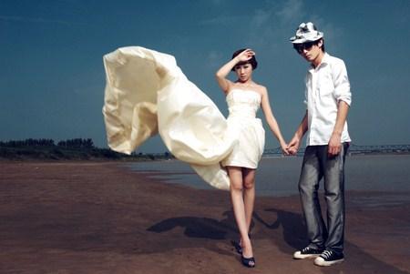 婚外情被老公发现后女人会跟情人断掉吗