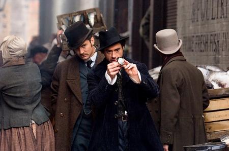 揭开烟台侦探公司的神秘面纱 探寻现实中的福尔摩斯