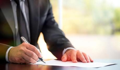 苏州收债公司分享否认出资事实,逃避抽逃出资认定法律案件