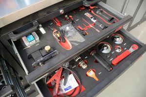 郑州变速箱维修详解修理自动变速箱时常见故障及处理方法